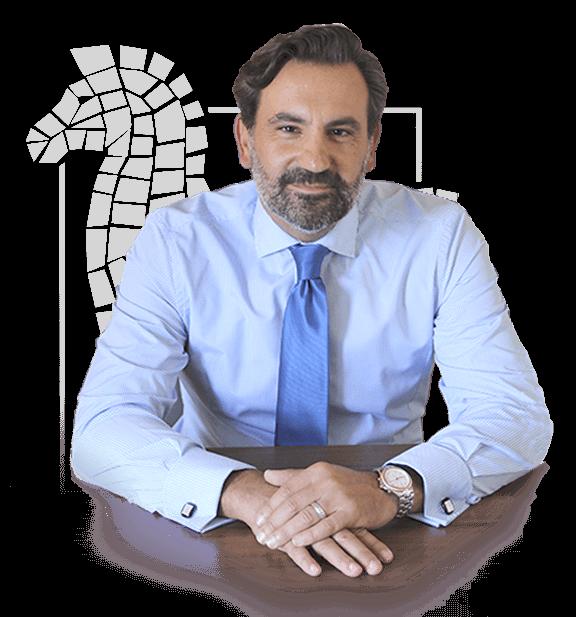 Alberto Cañizares Abogados