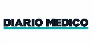 Diario Medico abogado experto idental